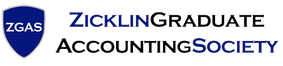 Zicklin Graduate Accounting Society (ZGAS)